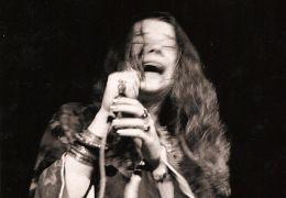 Janis: Little Girl Blue - Janis Joplin live