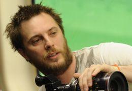Source Code - Regisseur Duncan Jones