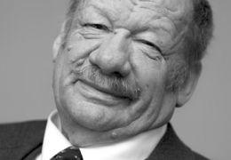 Wolfgang Völz