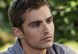Warm Bodies - Perry Kelvin (Dave Franco)