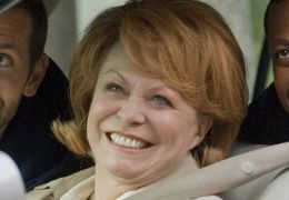 Jacki Weaver in The Silver Linings Playbook