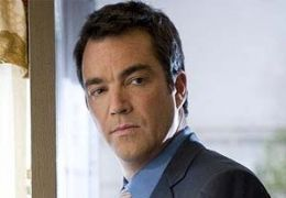 Jon Tenney in 'The Closer'