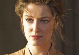 Alexandra Maria Lara in Rush - Alles für den Sieg