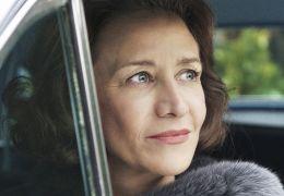 Hannah Arendt - Mary McCarthy (Janet McTeer),...rendt