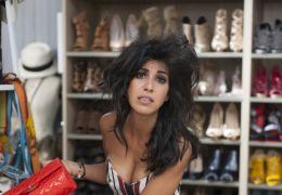 Paris um jeden Preis - Reem Kherici