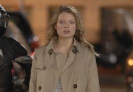 Wer ist die geheimnisvolle Aurora (Mélanie Thierry)...lich?
