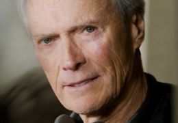 Clint Eastwood - Changeling