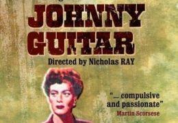 Johnny Guitar – Wenn Frauen hassen