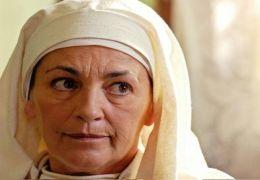 Carmen Maura in 'Wunder dauern etwas länger'