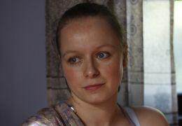 The Messenger - Samantha Morton