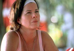 Marcia Gay Harden in 'Casa de los babys - Haus der...nder'