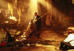 Nessie - Das Geheimnis von Loch Ness - Kirsty Graham,...Holm