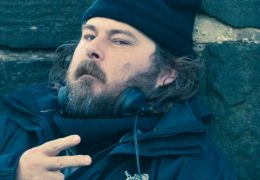 Sightseers - Regisseur Ben Wheatley