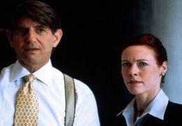 Erin Brockovich - Eine wahre Geschichte - Peter...e Cox
