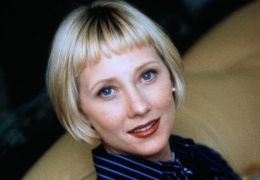 Wag the Dog - Anne Heche