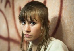 Kriegerin - Maris (Alina Levshin).