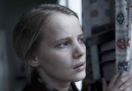 Die verlorene Zeit - Magdalena Limanowska (Joanna...heit.