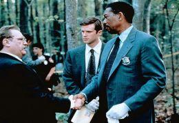 Morgan Freeman, Cary Elwes, Brian Cox - Denn zum...da...