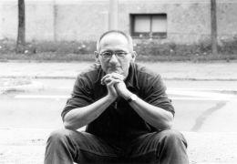 Dominik Graf - DEUTSCHLAND 09 - 13 Kurze Filme zur...ation