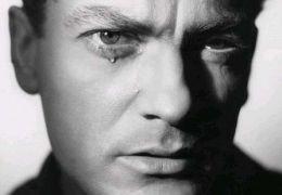 Jean Marais als 'Orphée' (1950)