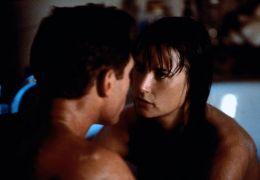 Die Akte Jane - Demi Moore, Jason Beghe