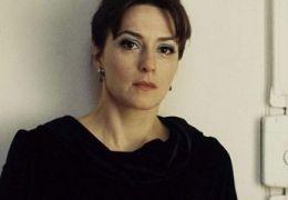 Martina Gedeck in 'Das Leben der Anderen'