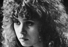 Maria Schneider in 'Der letzte Tango in Paris'