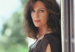 Jacqueline Bisset in 'Fascination'