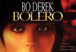 Bo Derek in 'Bolero' (1984)