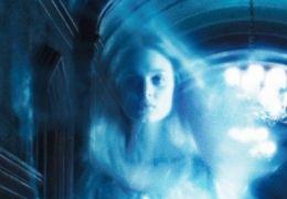BELLA HEATHCOTE als Victoria Winters - Dark Shadows