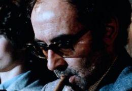 Vorname Carmen - Jean-Luc Godard