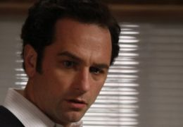 Matthew Rhys in 'The Americans'