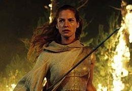 Arya (Sienna Guillory)  2006 Twentieth Century Fox