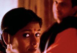 Fire - Wenn die Liebe Feuer fängt - Nandita Das und...aaferi