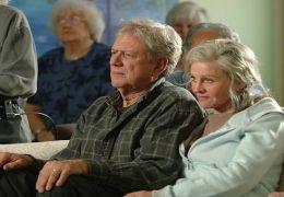 Im Pflegeheim Meadowlake findet Fiona (Oscar...uten.