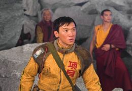 Tenzin (CHIN HAN). - '2012'