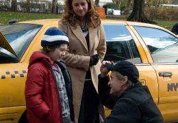 Solitary Man - Jake Richard Siciliano, Jenna Fischer...uglas