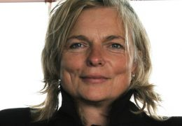Regisseurin und Produzentin: Petra Seeger - Auf Der...htnis