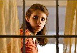 Kara Hayward in 'Moonrise Kingdom'