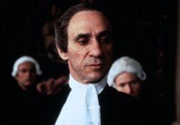 Amadeus - F.Murray Abraham