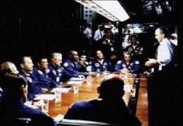 Armageddon - Das Jüngste Gericht - Steve Buscemi,...ilson