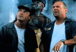 Armageddon - Das Jüngste Gericht - Bruce Willis, Will...uncan