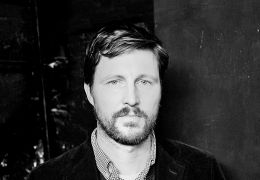 45 Years - Andrew Haigh
